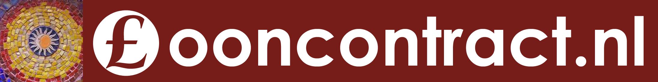 £oonContract.nl